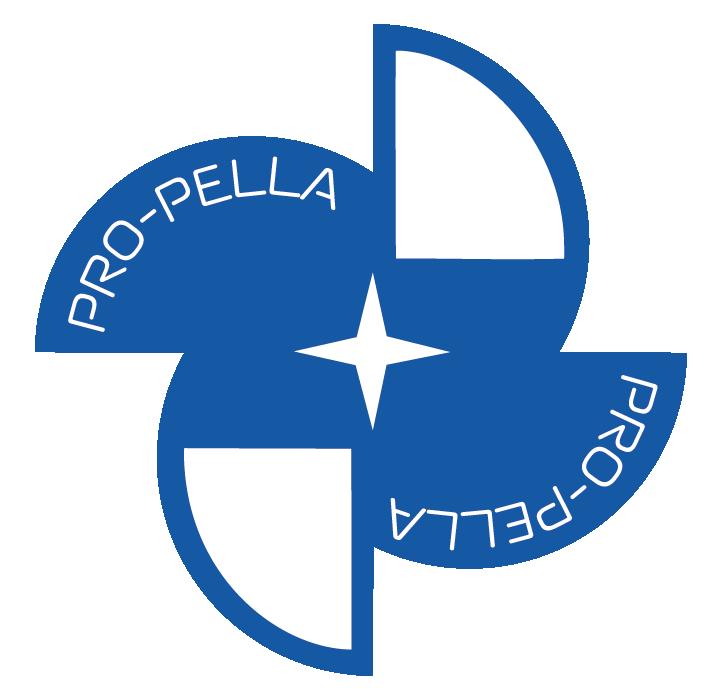 propella_rogo